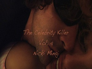 Nicki Minaj Movie Trailer Still Photo
