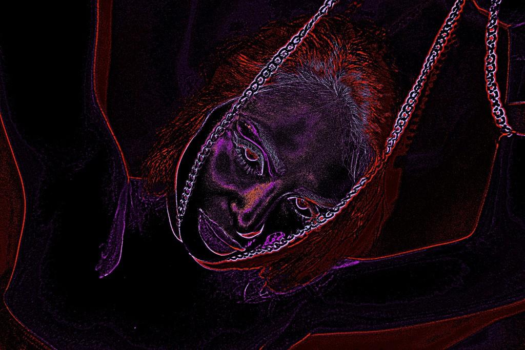 neckchain16