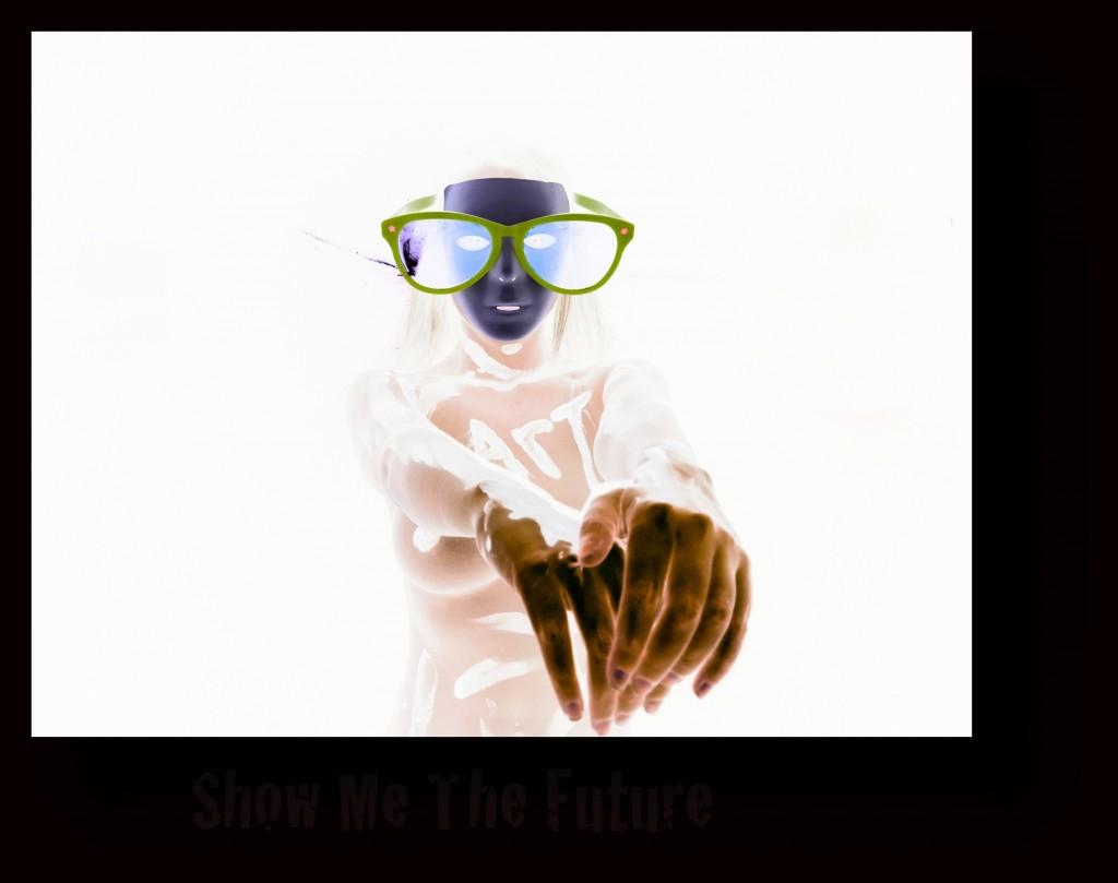 Show Me 70
