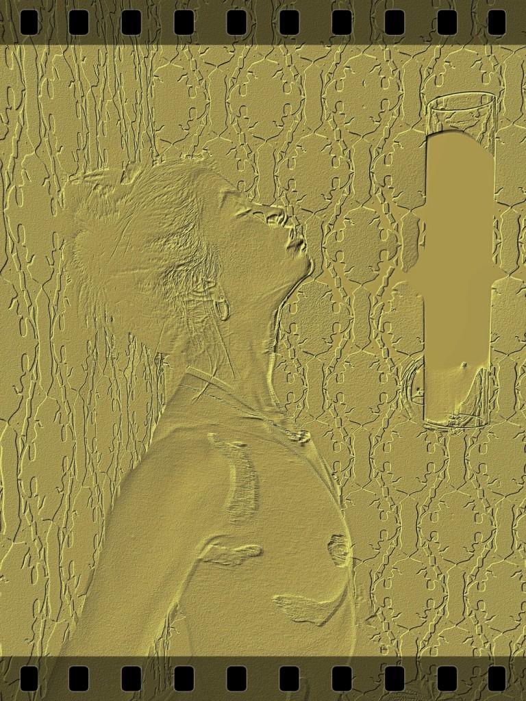 Renato Caravaggio