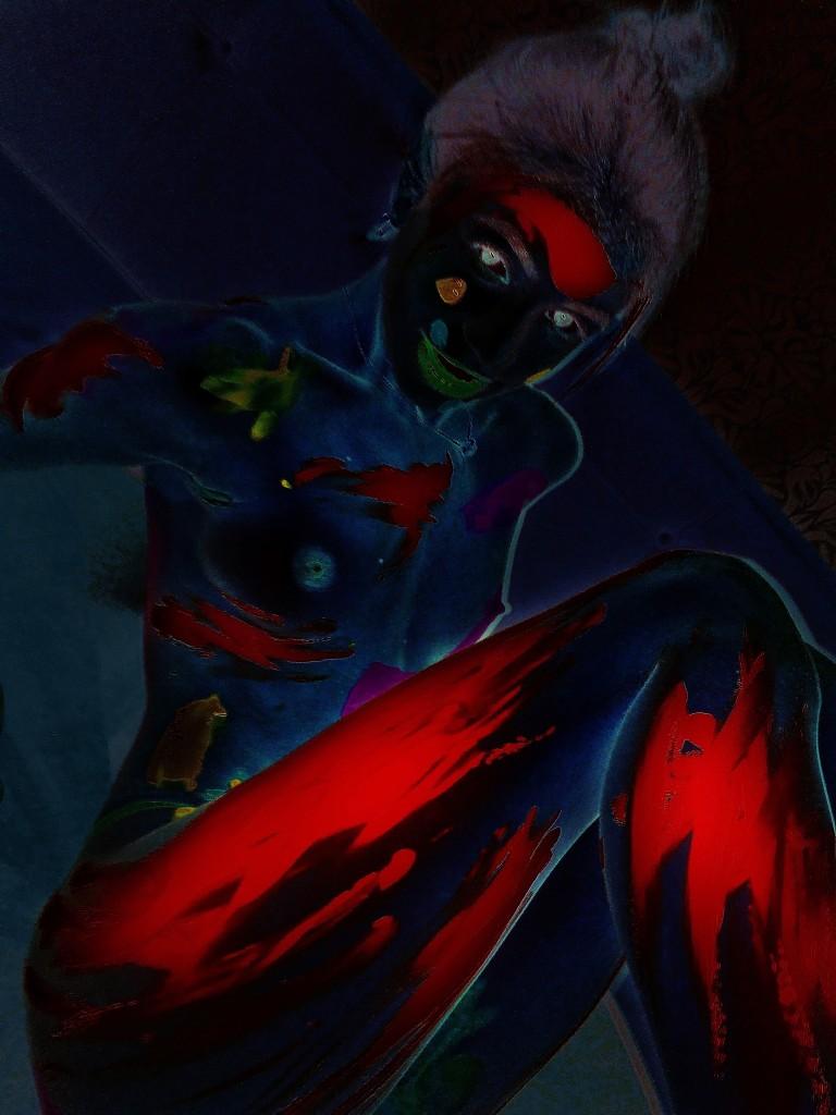 VR Killer11