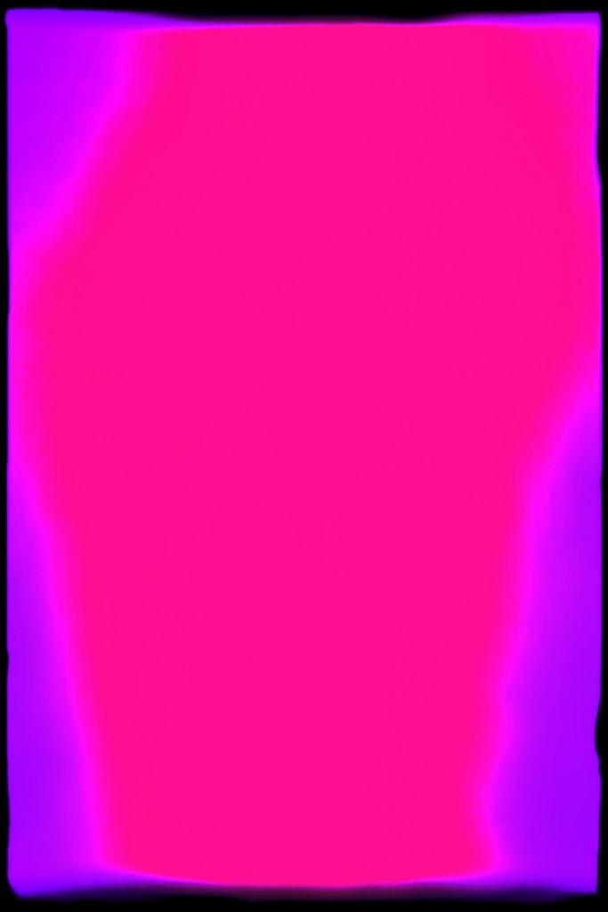 Hallucinogenic Art
