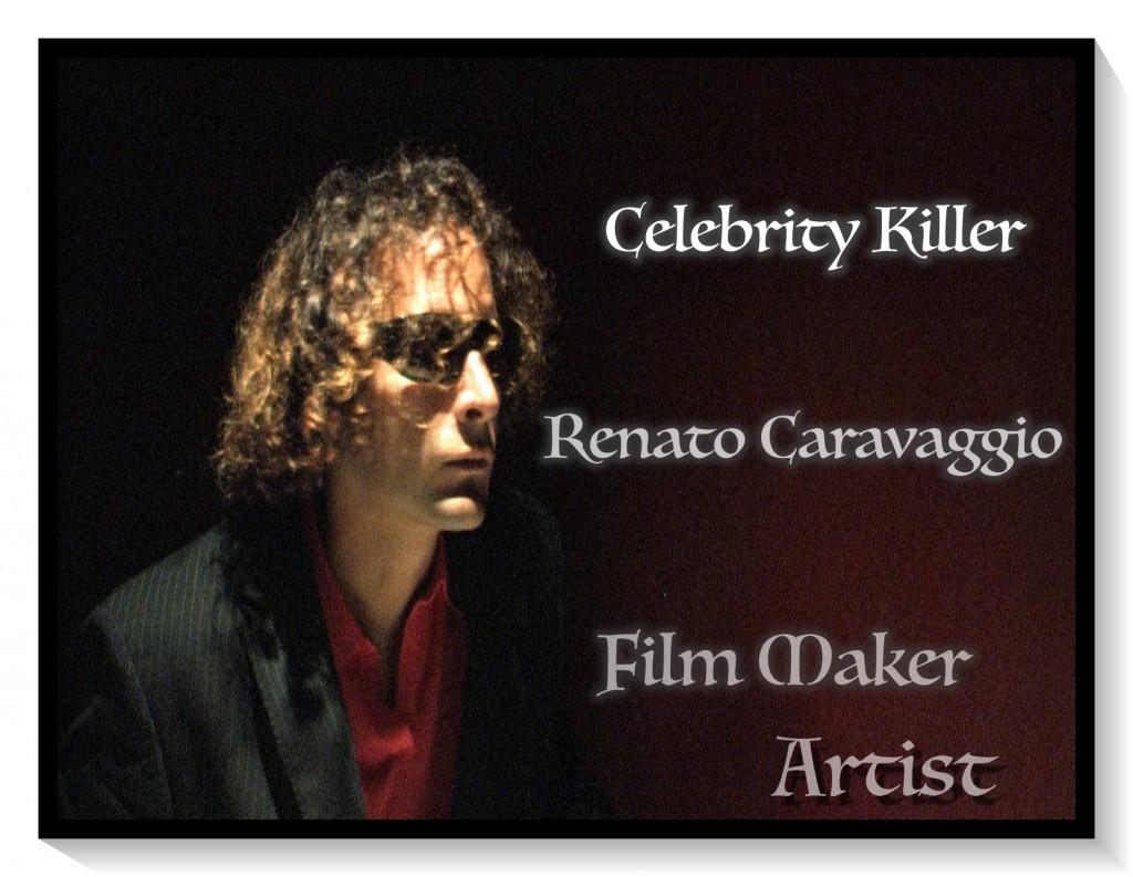 Celebrity-Killer-Reality-Show