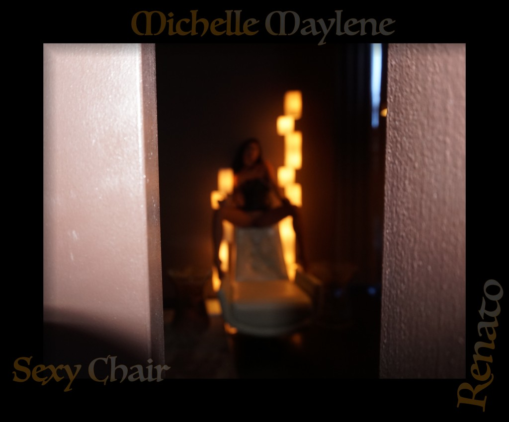 Michelle-Maylene-Sexy-Chair