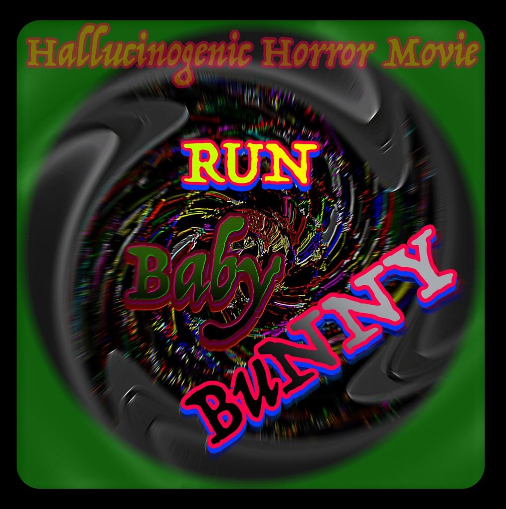 Hallucinogenic Horror Movie