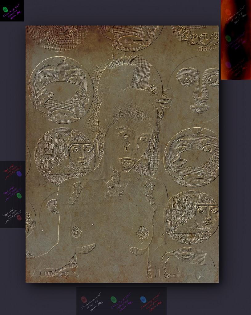 Succubus Artifact