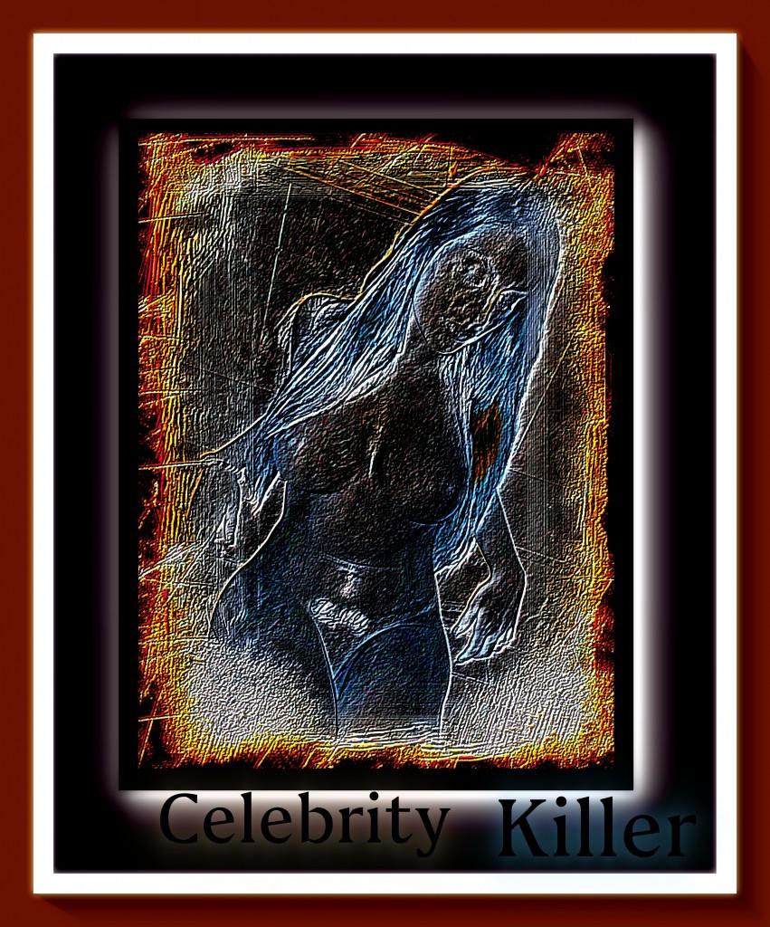 Celebrity Killer